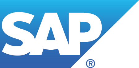 SAP Jam Collaboration | Cloud Collaboration Software and Tools